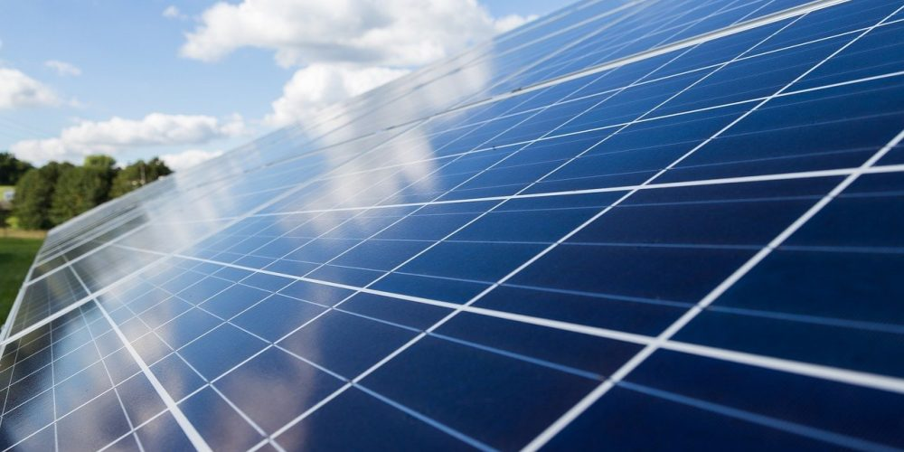photovoltaic-2814504_1280